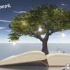 The Meribook Story!
