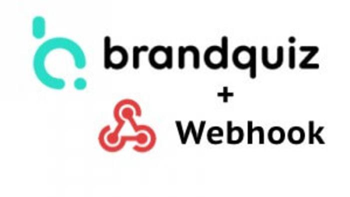 Meribook v6.4.0 update with Brandquiz webhook integration