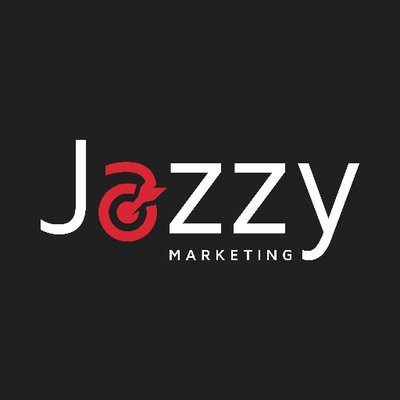 Jazzy Marketing